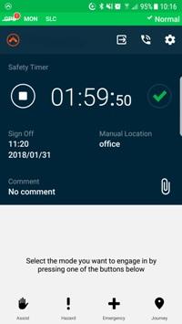 Aware-360-App