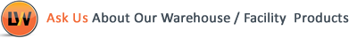 askwarehouse