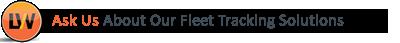 askfleet