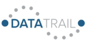 Data-Trail